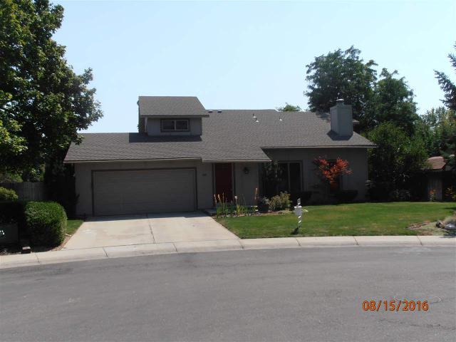 Loans near  Oakhurst Way, Boise ID
