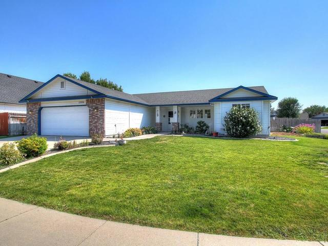 12001 W Armga, Boise, ID 83709