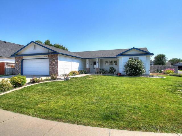 Loans near  W Armga, Boise ID