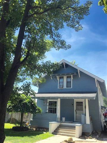 1434 Miller Ave, Burley, ID 83318
