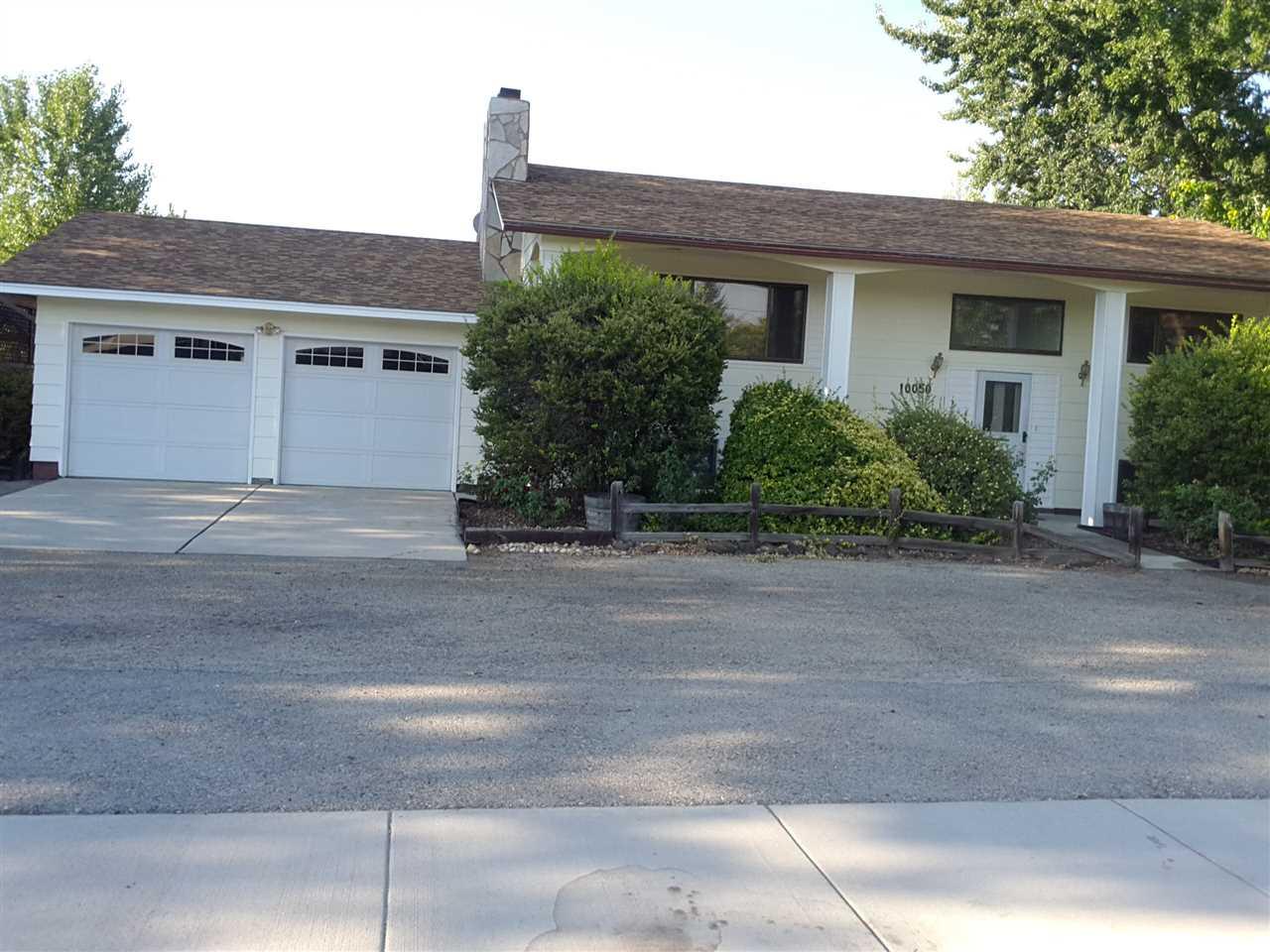 10050 W Ustick, Boise, ID 83704