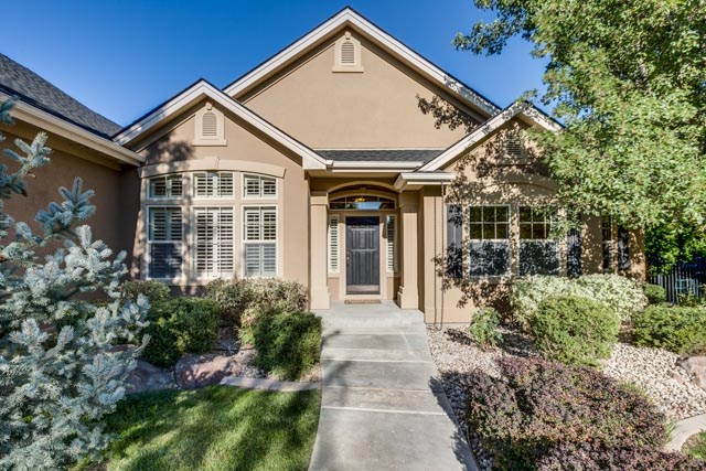 556 N Clearpoint Way, Eagle, ID 83616