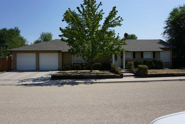 Loans near  W Jefferson, Boise ID