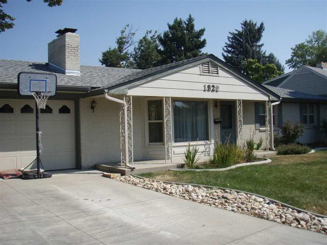 Loans near  W Canal St, Boise ID