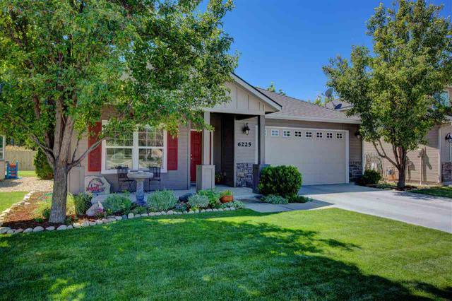 Loans near  W Geneva St, Boise ID