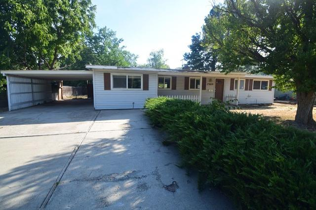 7904 W Westover Dr, Boise, ID 83704
