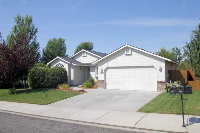 Loans near  S Whitmore Way, Boise ID