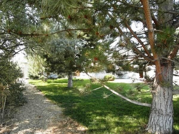 3911 Stonehedge Way, Caldwell, ID 83605