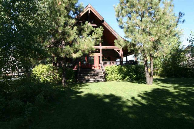 12946 Norwood Rd, Donnelly, ID 83615