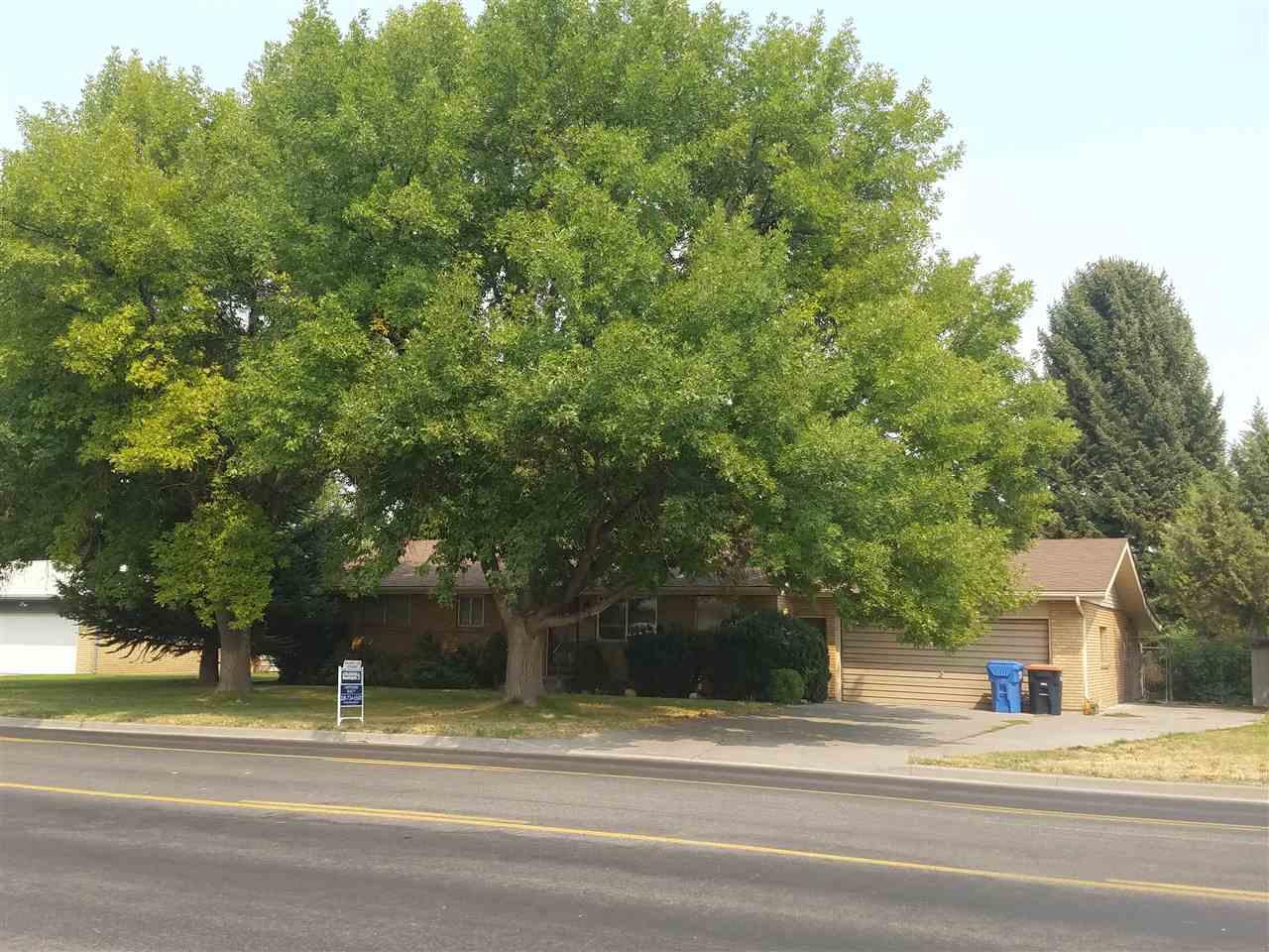 1150 Locust Street N, Twin Falls, ID 83301