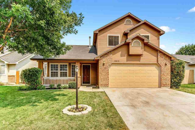 Loans near  W Sedona Dr, Boise ID