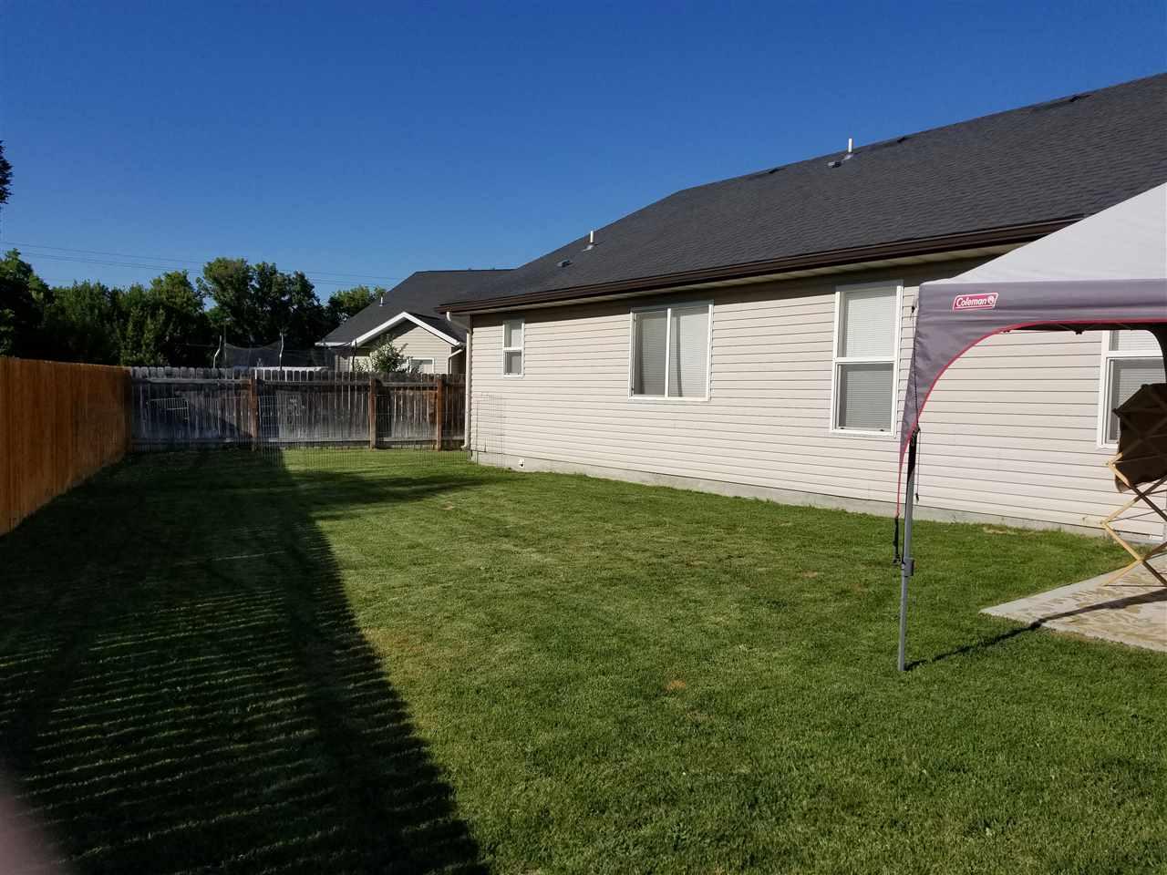 1826 Teton Court, Twin Falls, ID 83301