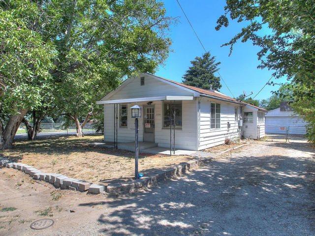 Loans near  S Annett St, Boise ID
