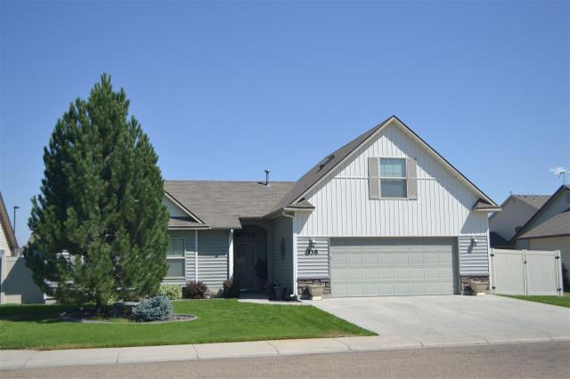 338 Sherwood Rd, Middleton, ID 83644
