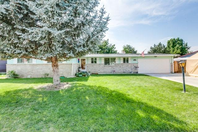 2325 N Middlefield Rd, Boise, ID 83704