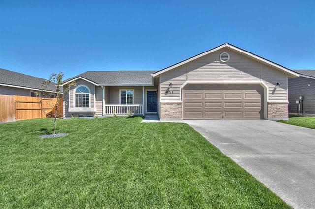 4715 Ida Red Ave, Caldwell, ID 83607
