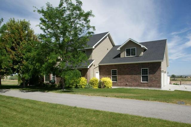 2357 Candleridge Dr, Twin Falls, ID 83301