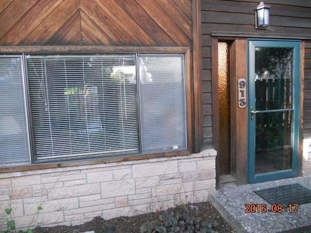 913 S Adams St, Moscow, ID 83843