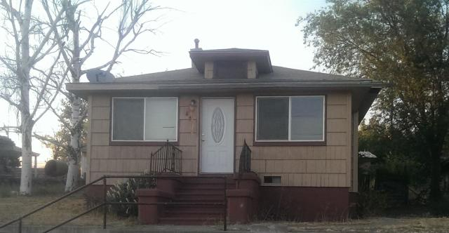 144 E 4th Ave, Glenns Ferry, ID 83623