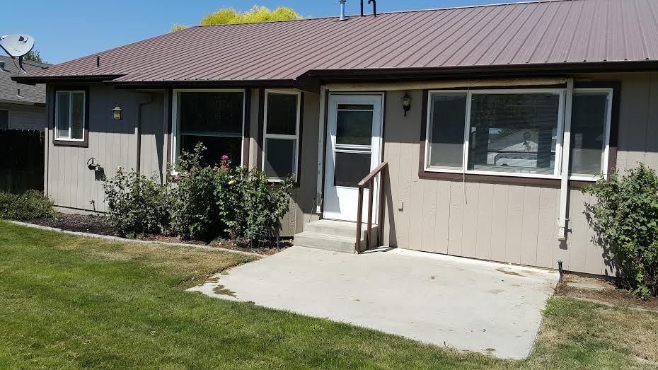 2122 Rusty Court, Twin Falls, ID 83301