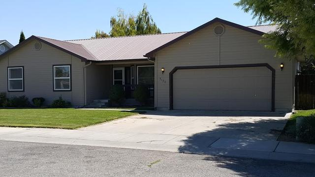 2122 Rusty Ct, Twin Falls, ID 83301