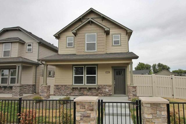 11612 W Overland Rd, Boise, ID 83709