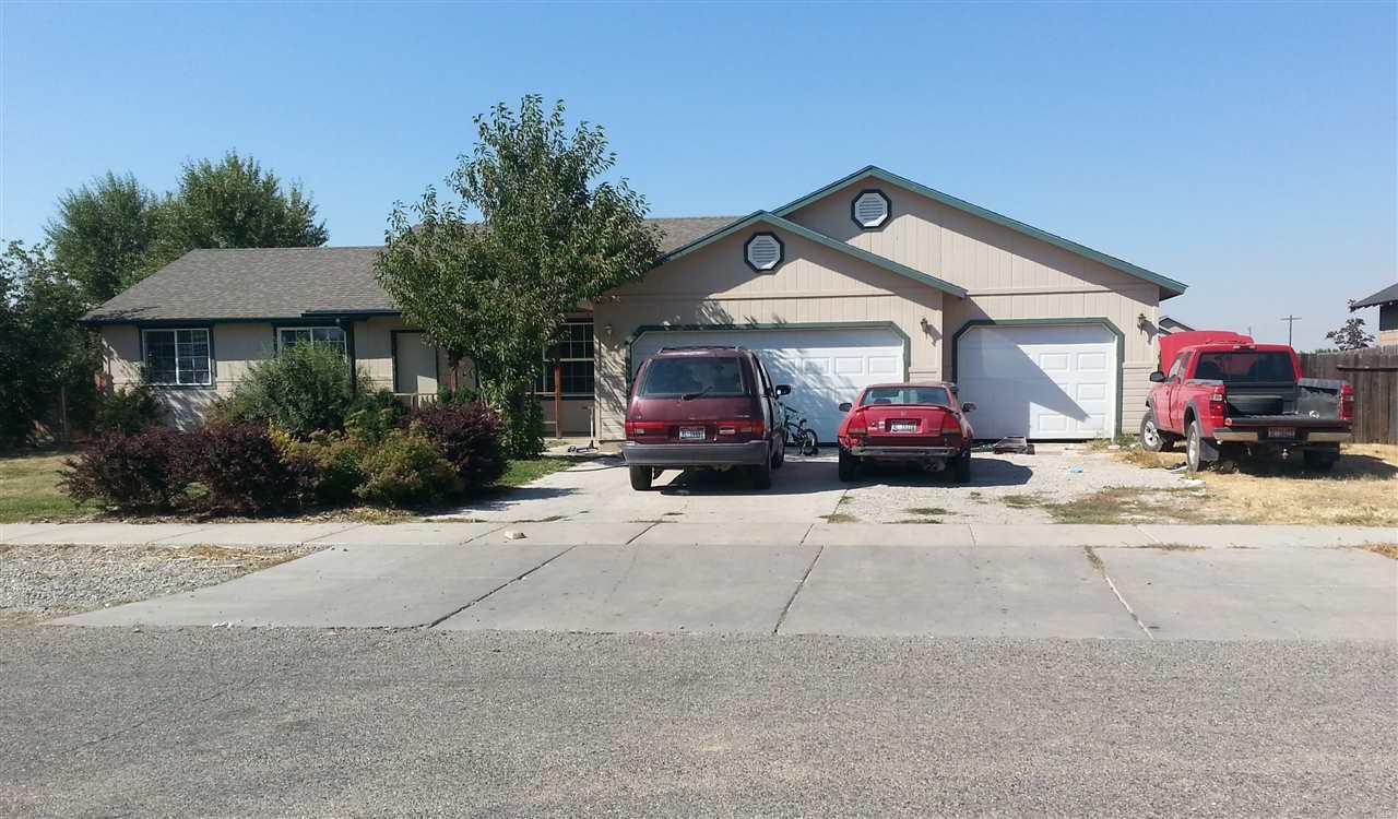 104 Sunset Drive, Shoshone, ID 83352