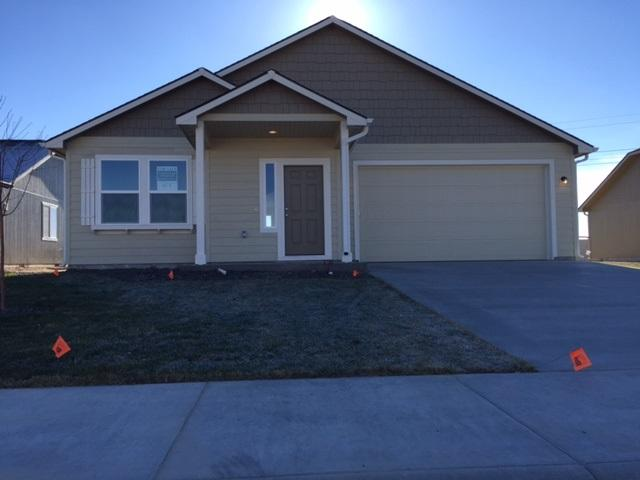 3722 Departure St, Caldwell, ID 83605