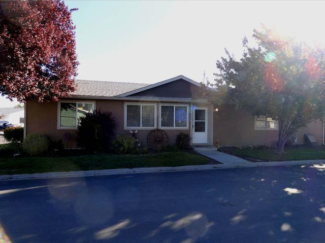 1907 W Flamingo Ave #152, Nampa, ID 83651