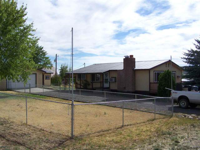 703 E California Ave, Council, ID 83612