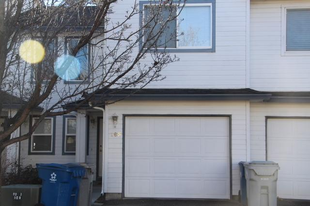 165 Sagebrush, Mountain Home, ID 83647