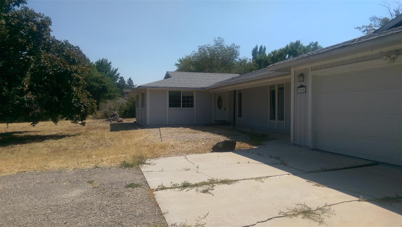 3965 S Star Valley St, Boise, ID 83709