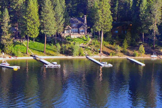 2130 Payette Dr, Mccall, ID 83638