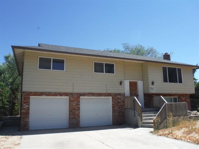 5480 S Tinker, Boise, ID 83709