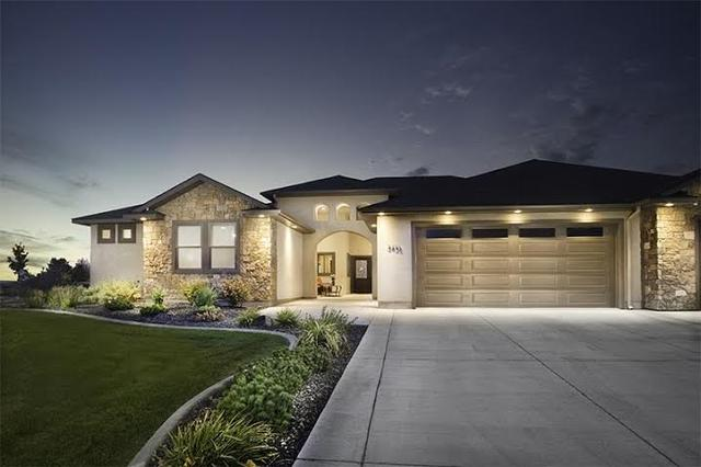 3436 Rim Rock Dr, Kimberly, ID 83341