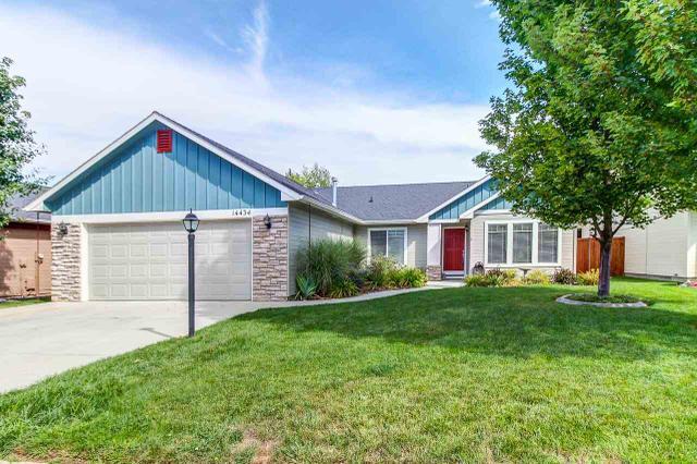 Loans near  W Stockwell St, Boise ID
