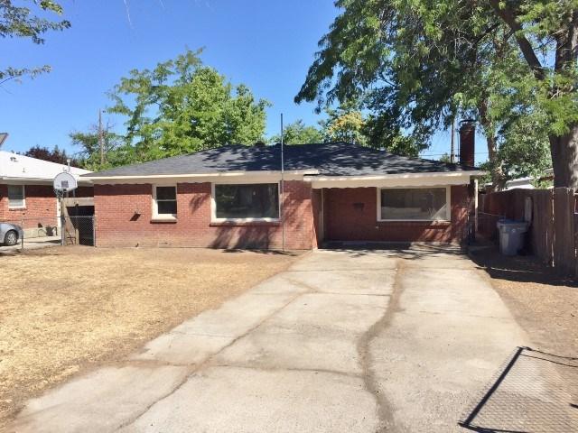 8112 W Queen, Boise, ID 83704