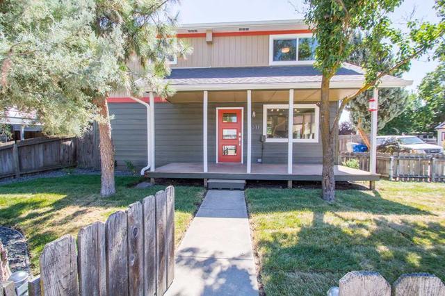 Loans near  W Hester, Boise ID