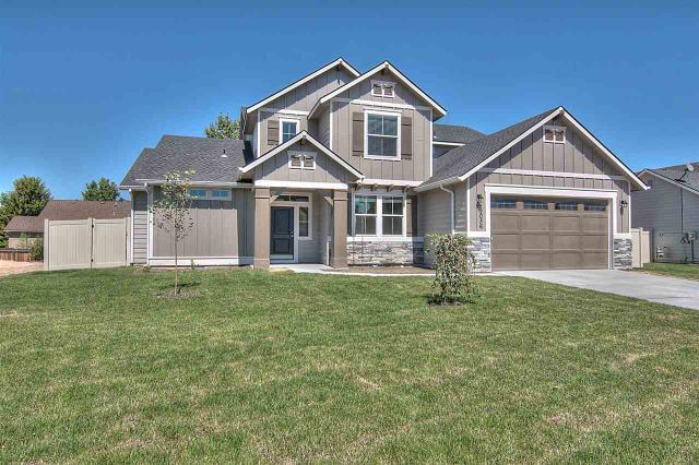 12036 W Haiwatha Dr, Boise, ID 83709