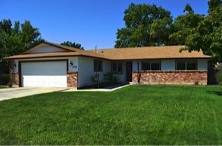 9175 W Wallowa, Boise, ID 83709