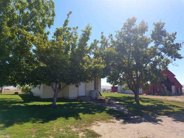 2308 Keithley Creek Rd, Midvale, ID 83645