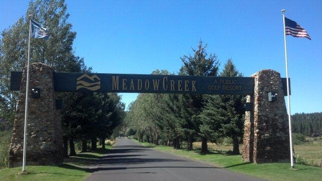 201 Kimberland Dr #201, New Meadows, ID 83638