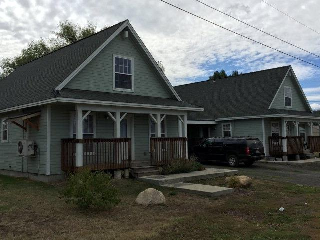 301 S Heigho, New Meadows, ID 83654