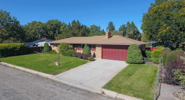 3930 W Clement Rd, Boise, ID 83704