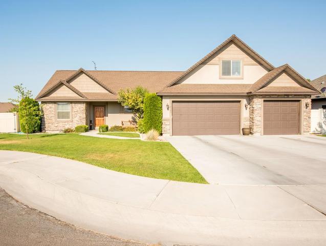 2165 Settlers Ln, Twin Falls, ID 83301