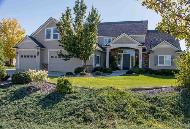 3935 Bell Ct, Nampa, ID 83686