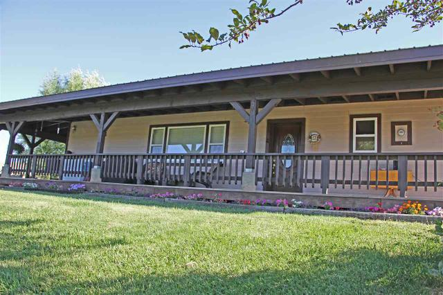 2599 Fruitvale-glendale Rd ## a, Council, ID 83612