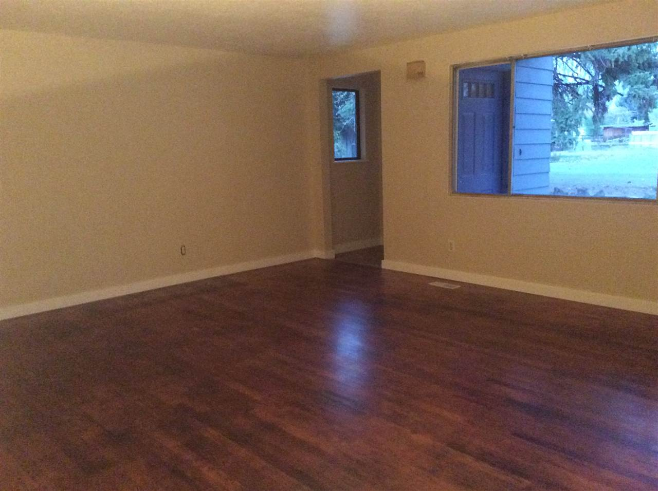3637 N Jackie Lane, Boise, ID 83704