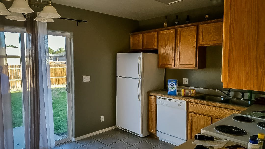 1334 River Street, Payette, ID 83661