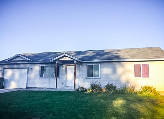 1334 River St, Payette, ID 83661